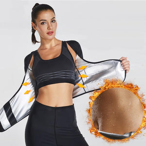 Hot Body Shapers (HOT)