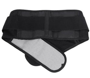 Natural Heat Magnetic Therapy Belt