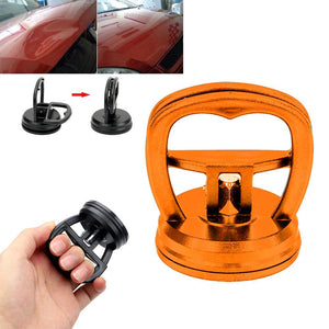Super Suction Cup