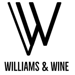 Williams & Wine