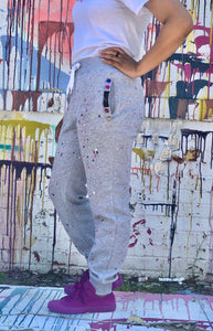 CONFETTI Sweatpants