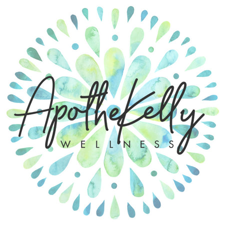 ApotheKelly Wellness