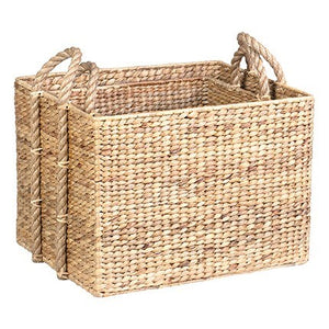 Thomas Storage Basket