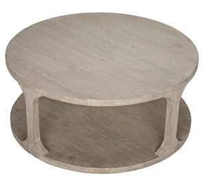 Wentworth Cocktail Table