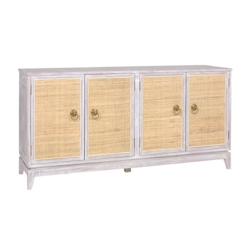 Callie Sideboard
