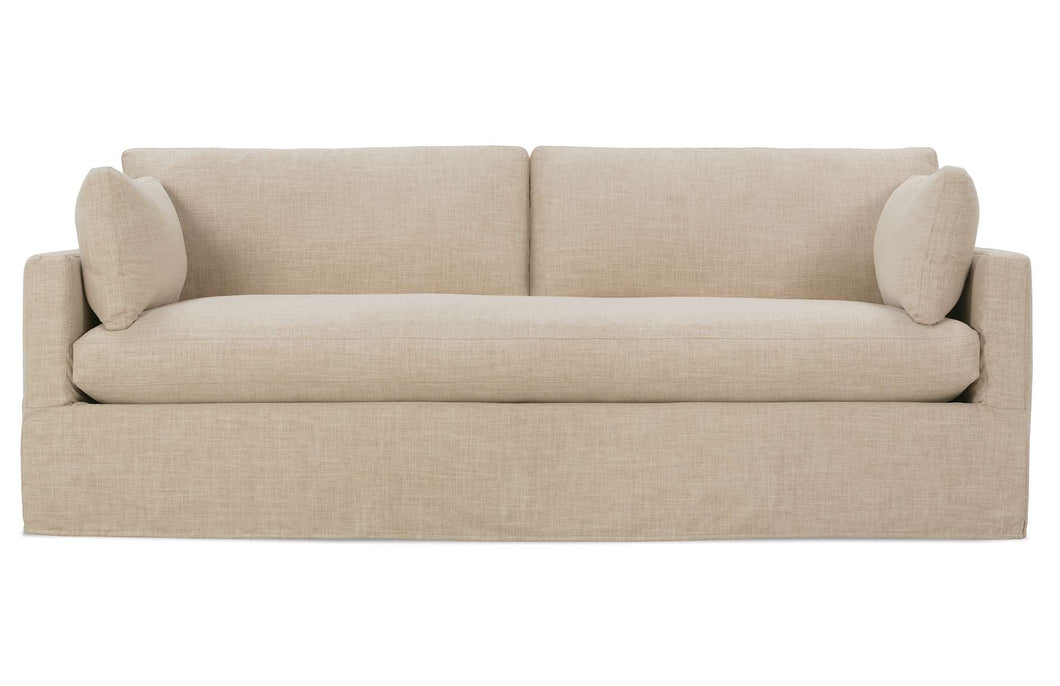The Courtney Sofa - Slipcover