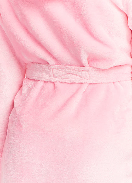 Girls Sleep Robe