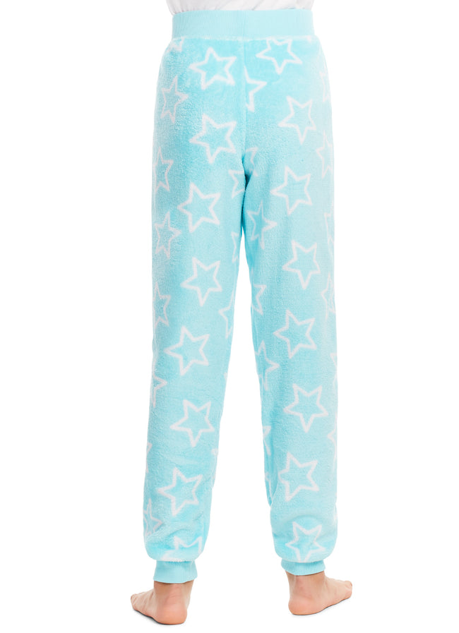 Girls Pajama Pants