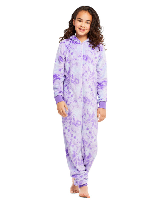 Girls Onesie Unicorn