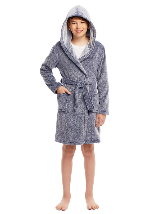 Boys Sleep Robe