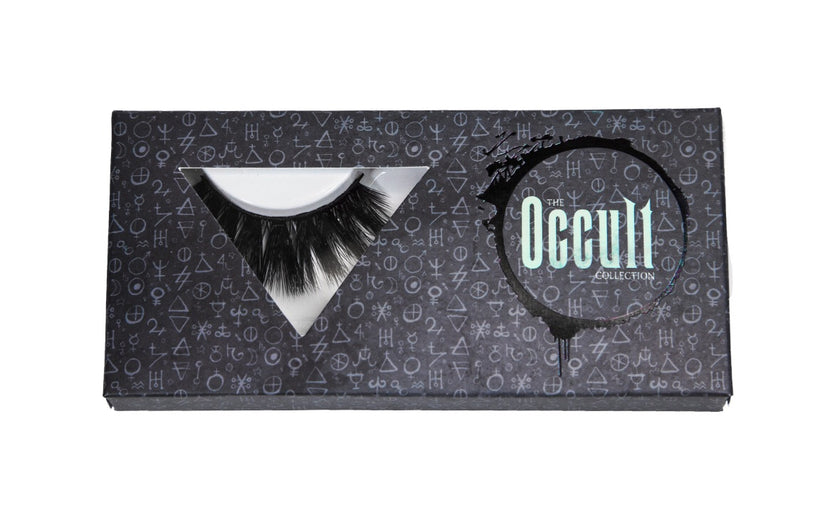 The Occult Collection