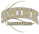 Shine Basketball