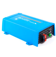 Victron Phoenix Inverter 12/800 120V VE.Direct NEMA 5-15R