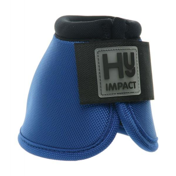 HY IMPACT OVER REACH BOOTS