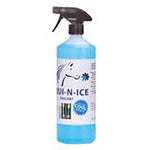 Equi N icE Coolant
