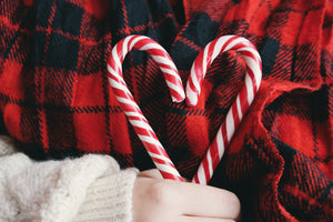 Holiday Health Prevention Strategies