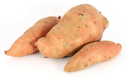 Sweet Potatoes a Joint Friendly Food