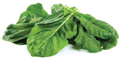 Leafy Green Swiss Chard Helps Supply Magnesium - Health Bones Diet