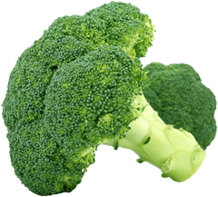 Broccoli - Joint Friendly Food