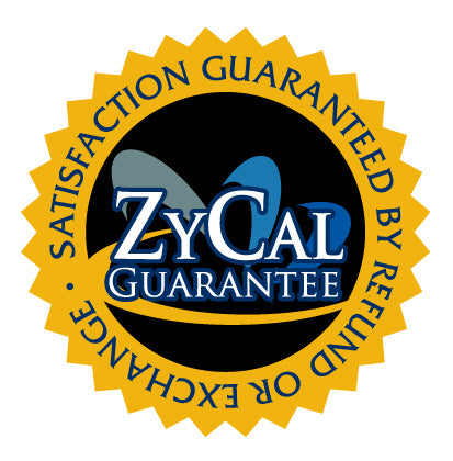 zycalbio-ostinol-satisfaction-guaranteed