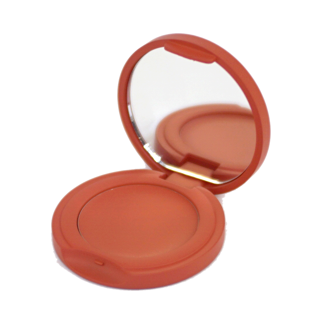 Peached | Airblush