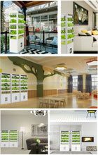 Load image into Gallery viewer, Hydroponic System Grow Shelf
