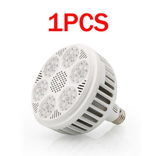 Load image into Gallery viewer, E27 LED Grow Light 85-265V