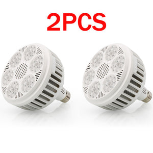 E27 LED Grow Light 85-265V