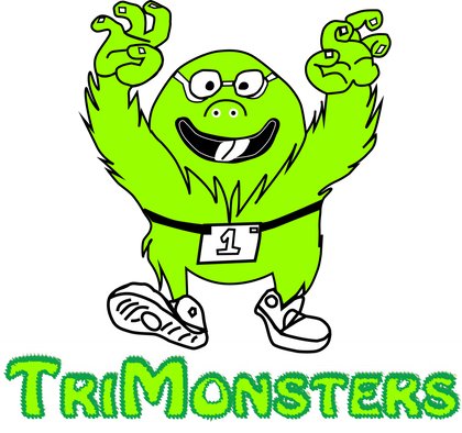 TriMonsters Collection