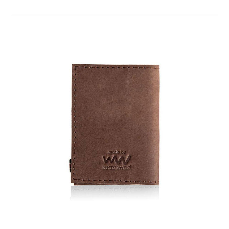 Uli Card Holder
