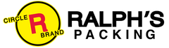 Ralph's Packing Company