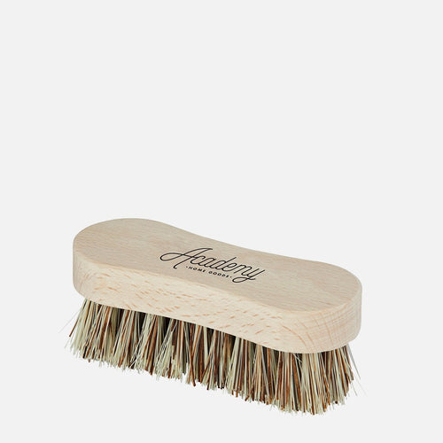 Kitchen Scrubbing Brush
