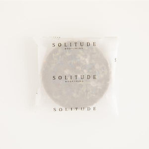 SURRENDER BATH COOKIES (single)