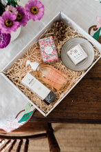 Load image into Gallery viewer, Pamper Box (Pink Assorted)