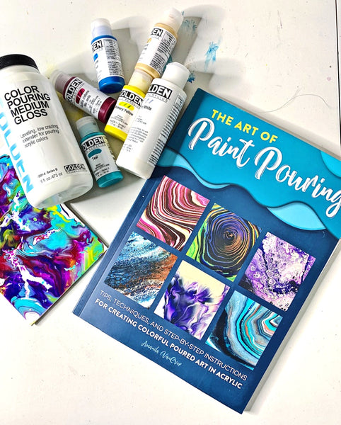 Craft-Trends-2020-Painting-Pouring-Supplies