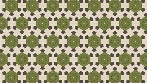 Using Adobe Capture app to create new patterns | DivineNY.com