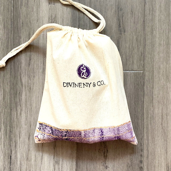 New packaging on silk painting kits is now available! | DivineNY.com