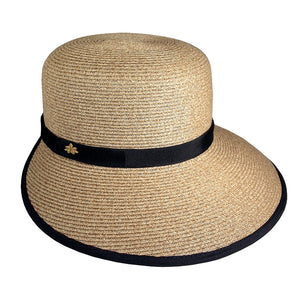 Facesaver Sun Hat