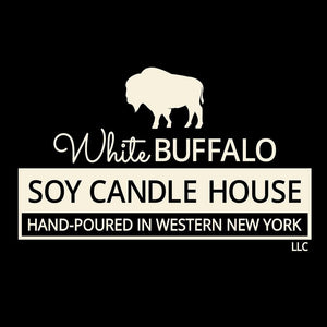 White Buffalo Soy Candle House, LLC