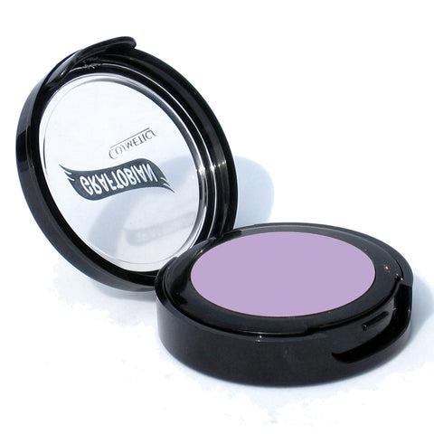 Amethyst - HD Ultrasilk Matte Eye Shadow