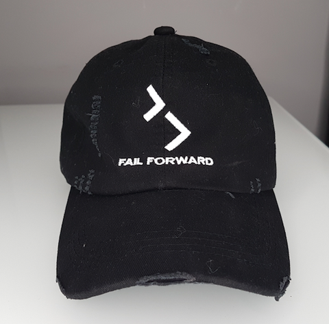 Image of The Cap