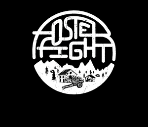 FosterFight Collection