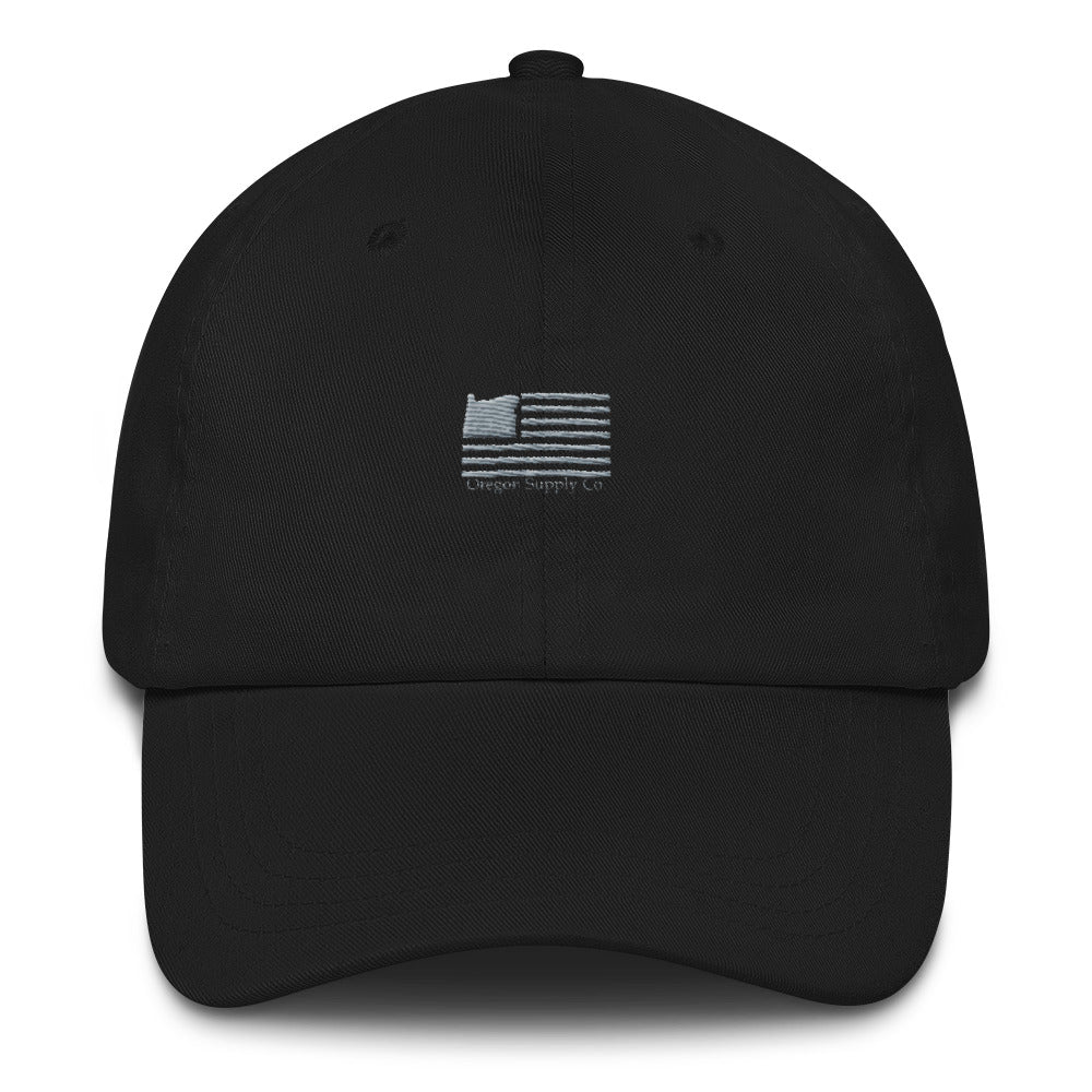 OSC Dad hat