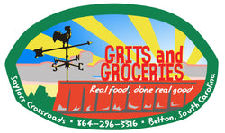 Grits & Groceries
