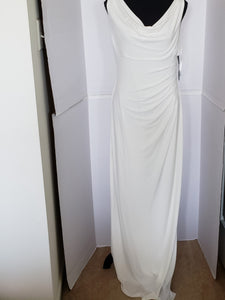 Ralph Lauren   Evening Gown
