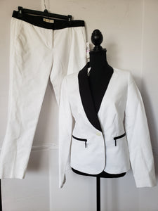 Michael Kors Blazer and Pants