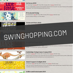 swing hopping website to find swing dance events near me