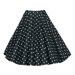 Sweet Sue - Swing Skirt