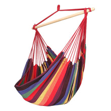 Load image into Gallery viewer, Large Hammock Chair - Polly Tadpole