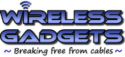 WirelessGadgets.co.uk